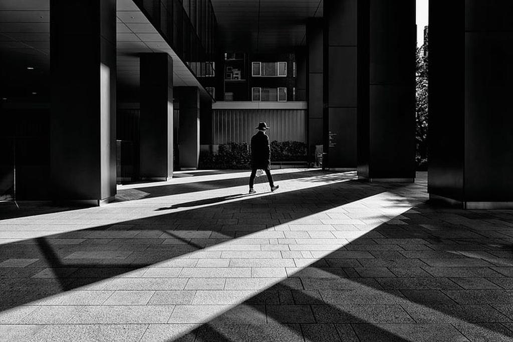 Hiroharu Matsumoto 05