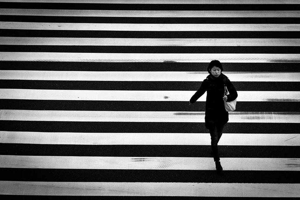 Hiroharu Matsumoto 07