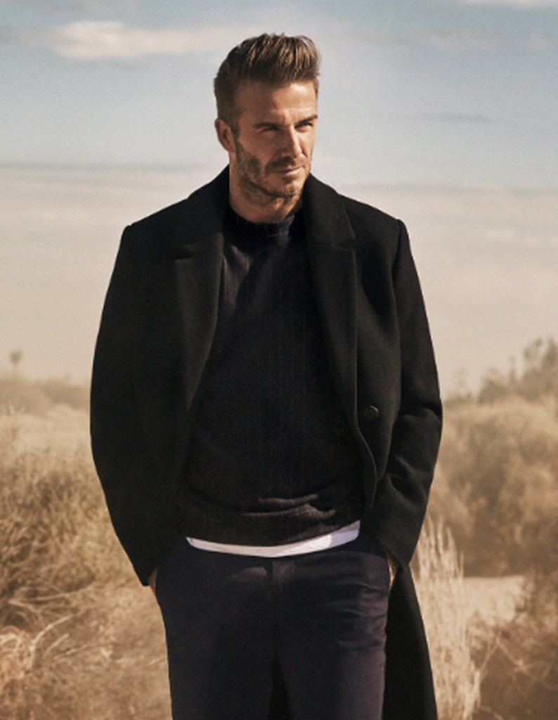 david-beckham-for-hm-03