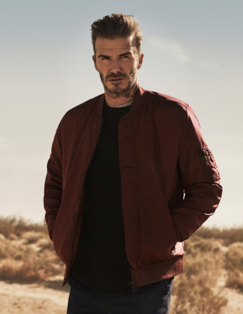 david-beckham-for-hm-04