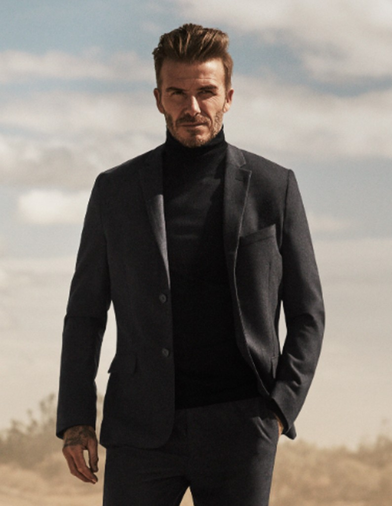 david-beckham-for-hm-05