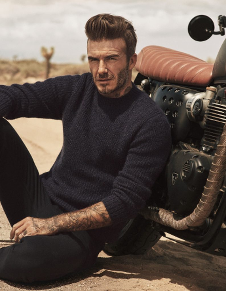 david-beckham-for-hm-06