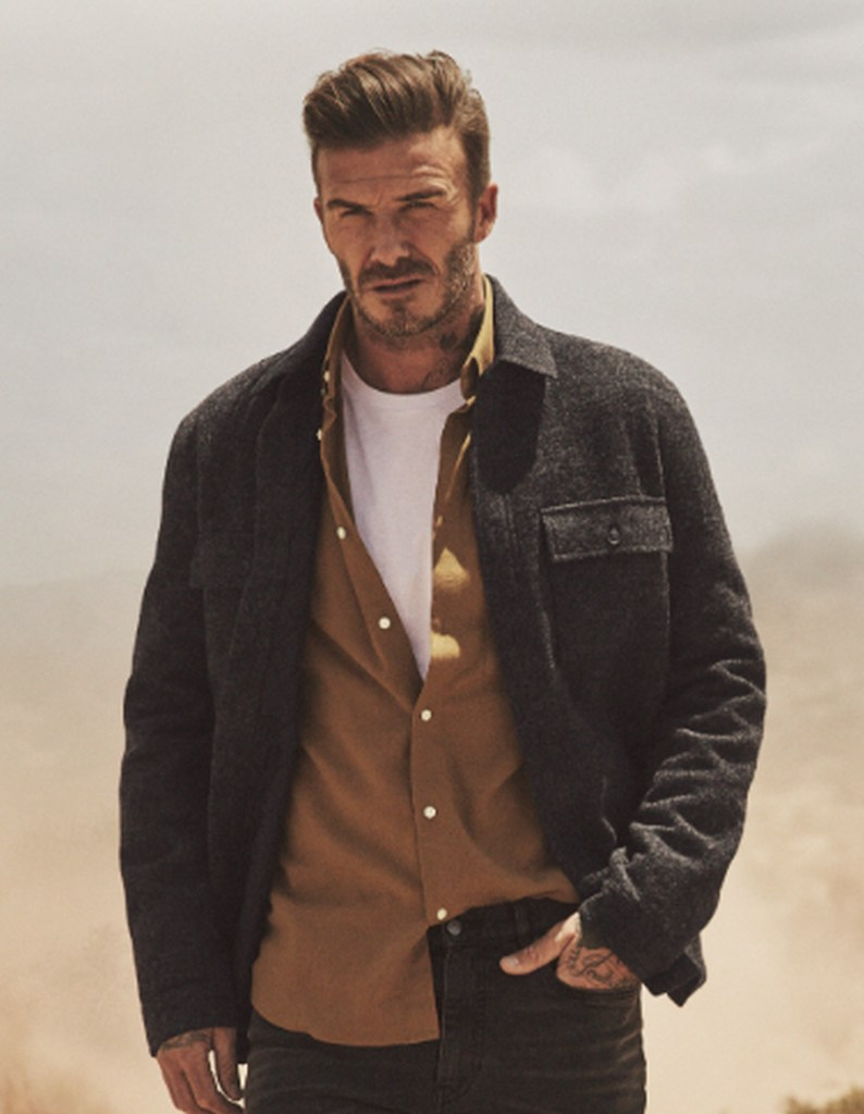 david-beckham-for-hm-08