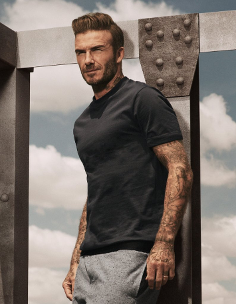 david-beckham-for-hm-10