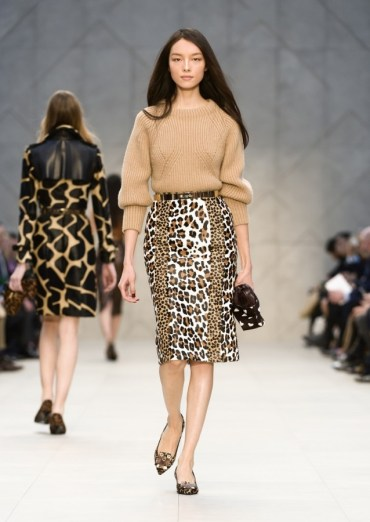 burberry-prorsum-womenswear-autumnwinter-2013-collection-10