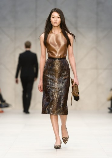 burberry-prorsum-womenswear-autumnwinter-2013-collection-17