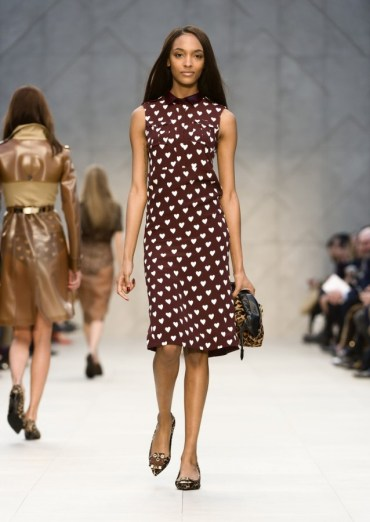 burberry-prorsum-womenswear-autumnwinter-2013-collection-18