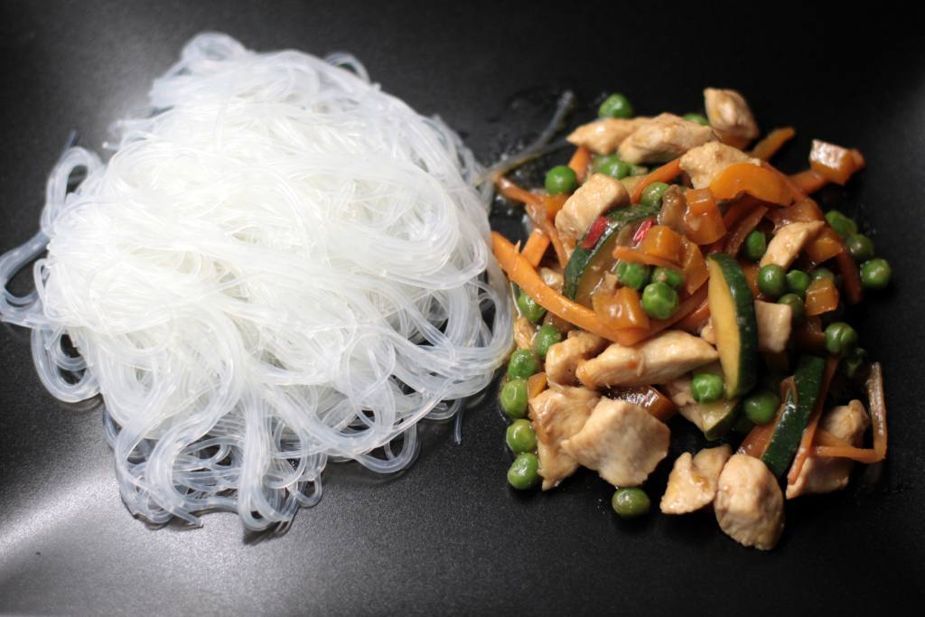 chinese noodles 08