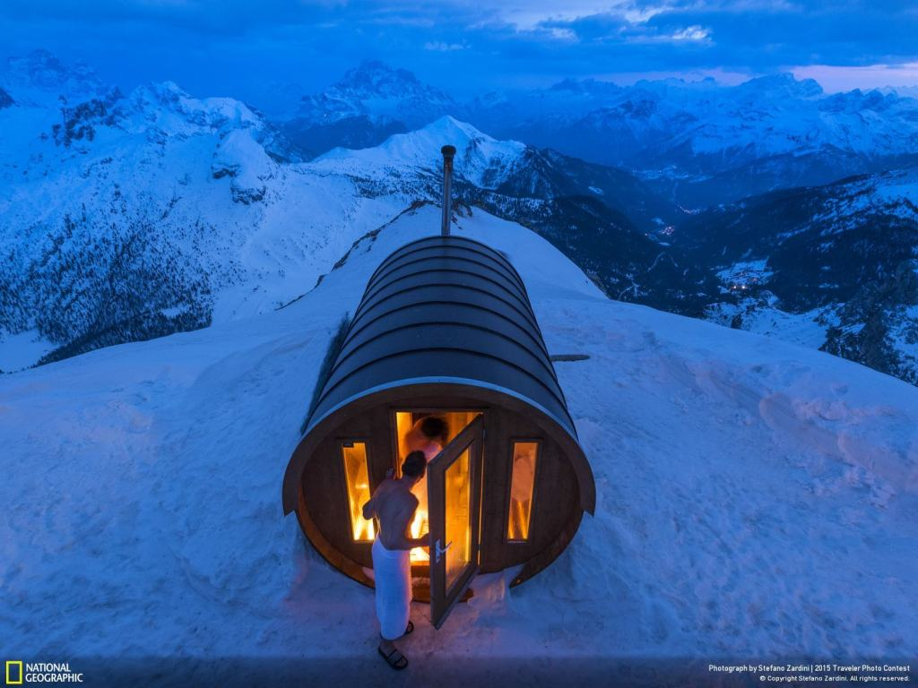 National Geographic Traveler Photo Contest 2015 15