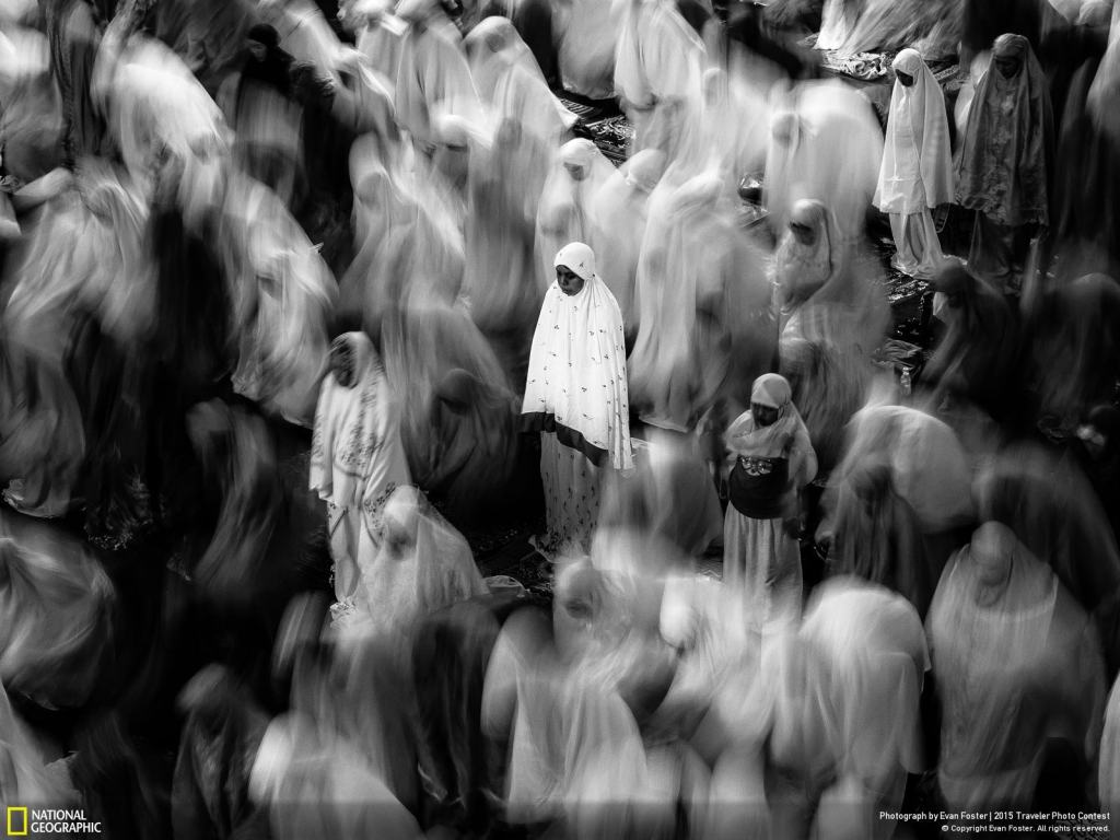 National Geographic Traveler Photo Contest 2015 23