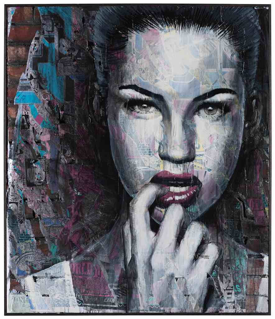 RONE 01