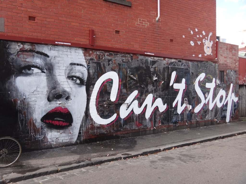 RONE 03