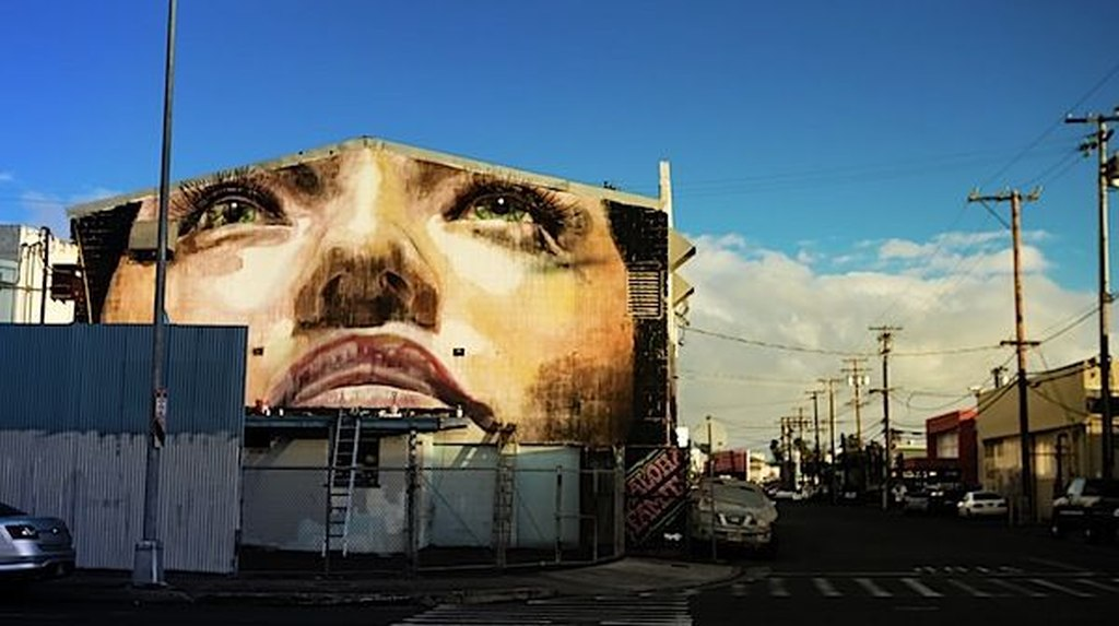 RONE 06
