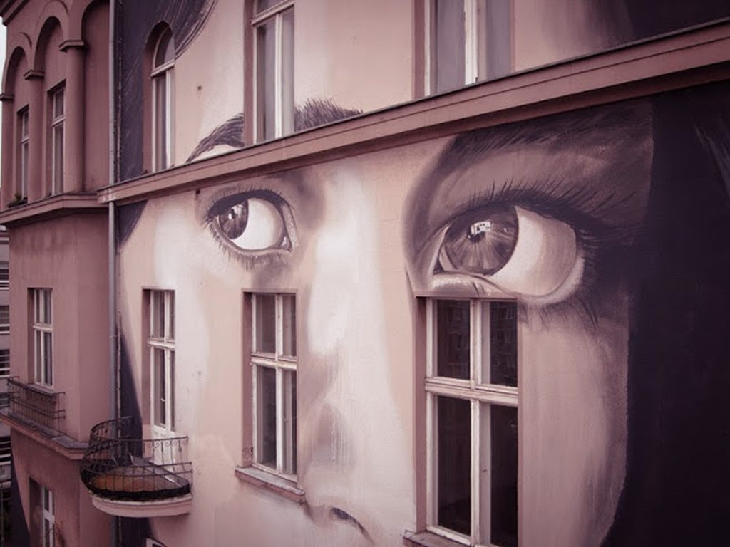 RONE 11