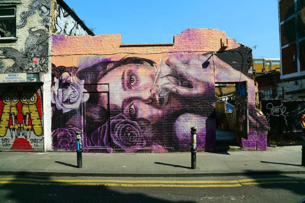 RONE 12