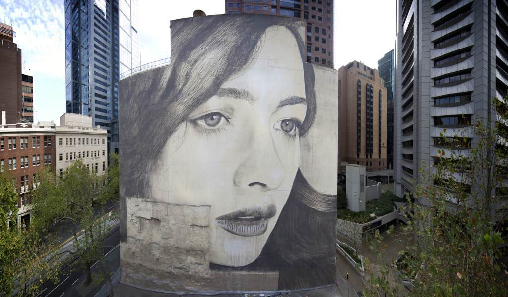 RONE 13