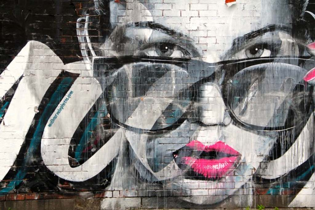 RONE 14