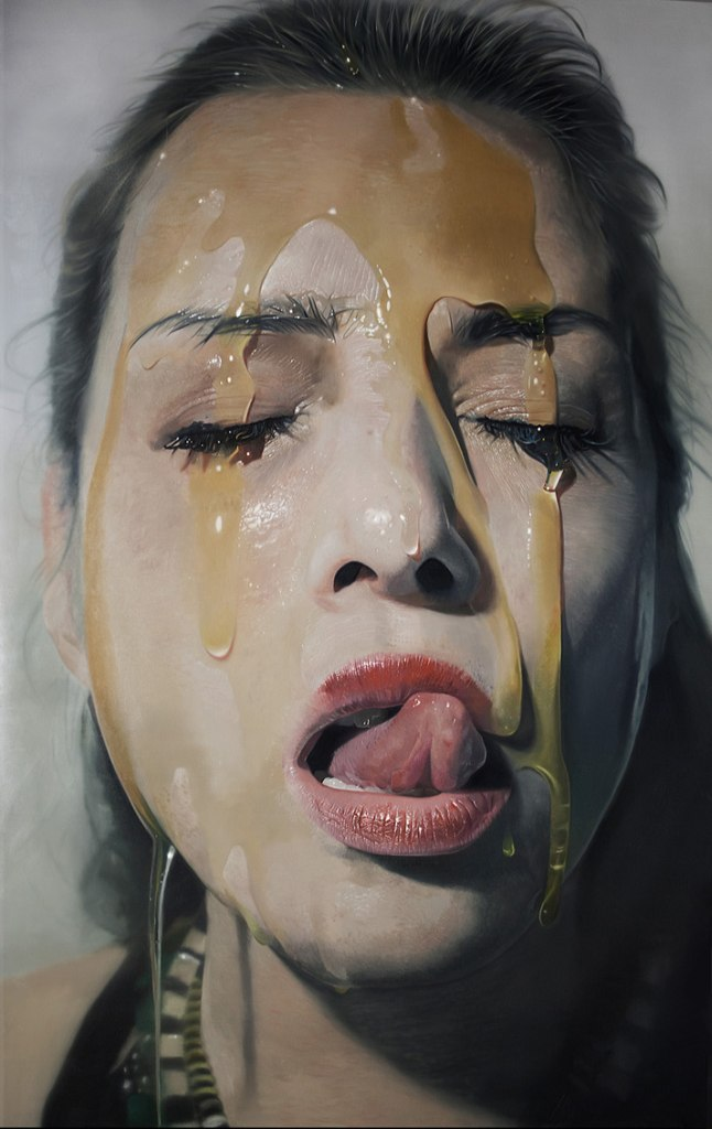 Mike Dargas 03