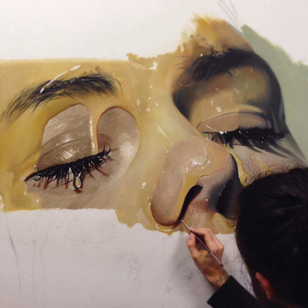 Mike Dargas 07
